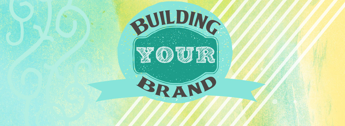 4 Simple and Free Ways to Build Your Brand | Lazy K Creative